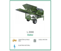 L 2000