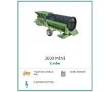 3000 MİNİ