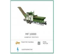 MF 10000