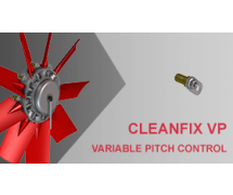 CLEANFIX VP