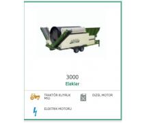 L 3000