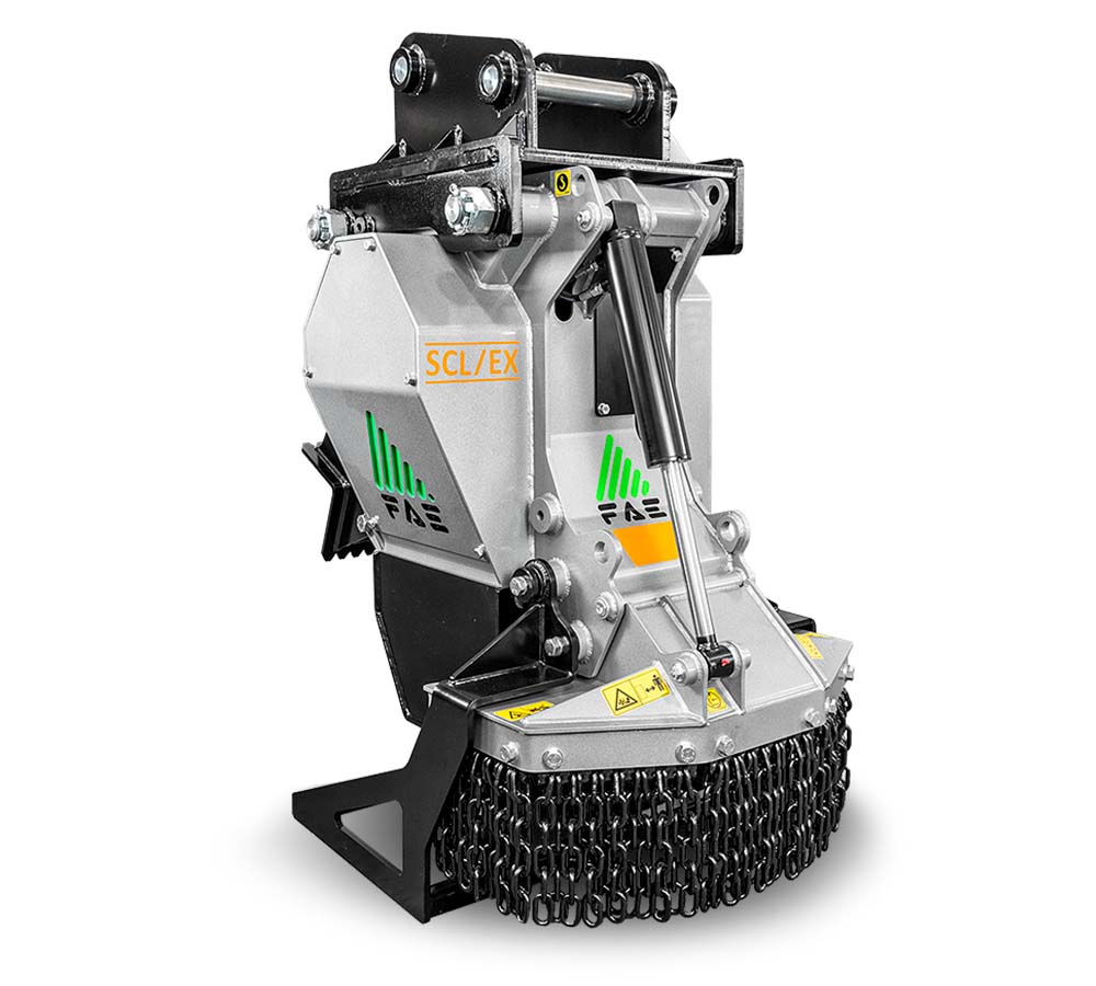 SCL_EX_VT_Excavator_Stump_Cutters_1.jpg