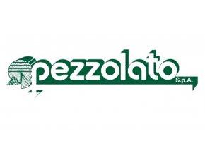 PEZZOLATO