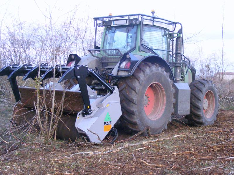 180-350 HP
