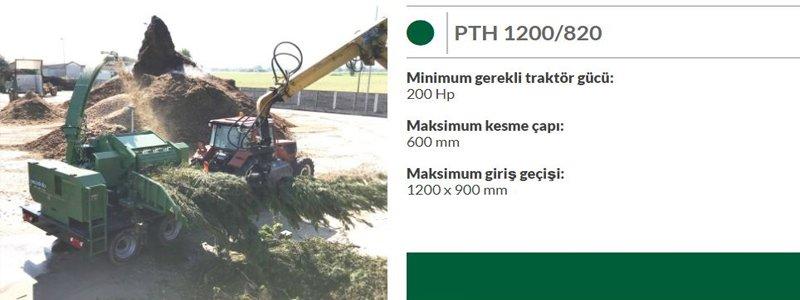 PTH 1200/820