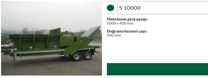 S 10000