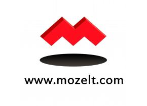 MOZELT MAGNET